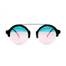 Oculos Mosca Bono Vox - Óculos no Mercado Livre Brasil e3986b76ab
