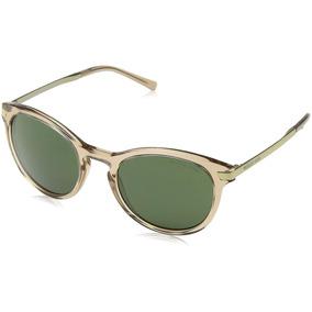 Oculos Adriane Galisteu - Óculos no Mercado Livre Brasil 77717f0054