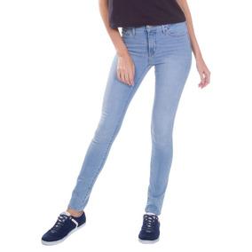 Calca Us Top Numero 46 - Calças Jeans Feminino no Mercado Livre Brasil d9ebc65343e