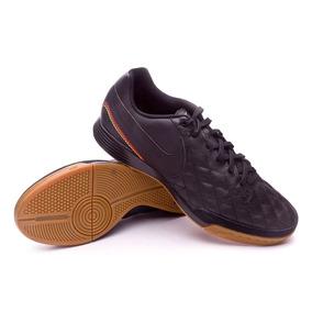 941b8e59d2 Zapatillas Nike Gato Futsal - Tenis en Mercado Libre Colombia