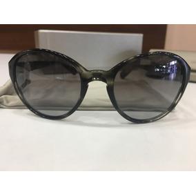 Oculos Giorgio Armani 706 De Sol Outras Marcas - Óculos no Mercado ... 43f61e6686