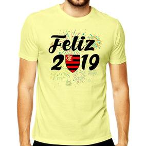 Camiseta Do Flamengo Amarela Numero - Camisetas e Blusas no Mercado ... acff437150f25