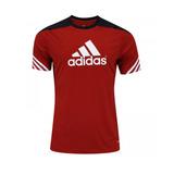 996a71cd0d Camiseta Adidas Masculina Treino no Mercado Livre Brasil