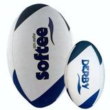 Pelota De Rugby - Deporte