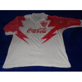 Adidas Retro Necaxa en Mercado Libre México 024a9e732712d