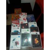 Fotocopias De Libros 2 Año Medio Santillana Aprender Aprende