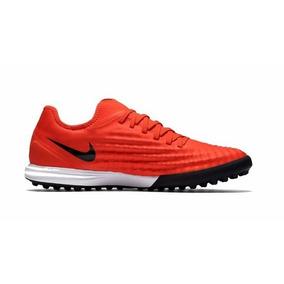 Chuteira Nike Magistax Finale Ii Society - Chuteiras Nike de Society ... bb5b6d6c2ba17