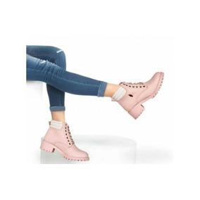 Sams Club Botas - Zapatos de Mujer en Mercado Libre México 773464d2cb682