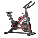 Bicicleta Fitness Spinning Pro / Asia Import Trading