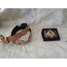 Fivela Country Pbr - Acessórios da Moda Femininas no Mercado Livre ... 22b290c0eac