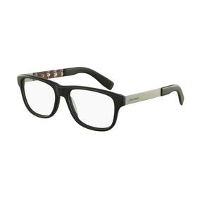 fd8ea125e Armacao Oculos Masculino Hugo Boss Armacoes - Óculos no Mercado ...