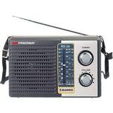 Antena Tv Apk - Audio Portátil en Mercado Libre Colombia
