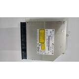 Gravador E Leitor Cd/dvd Notebook Sim+ 2000m Cod.140