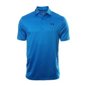 0dcfb23134678 Camiseta Tipo Polo Negra Ropa Hombre Fina Elegante. - Ropa Deportiva ...