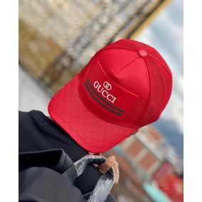 7f5ed46914279 Gorras Gucci Hombre Negra - Ropa y Accesorios en Mercado Libre Colombia