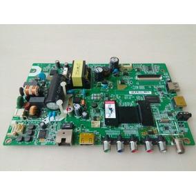 Placa Principal Modelo Dl3253w