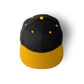 Gorras Planas De Color Morado - Gorras Hombre Negro en Mercado Libre ... 30ab60d61aa