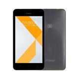 Celular Lanix X520 Con 3 Fundas.. Original