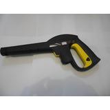 Pistola Lava Jato Karcher K4 K3.30 Original