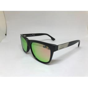 09b9ed43f8840 Oculo Sol Diesel Masculino De Outras Marcas - Óculos no Mercado ...