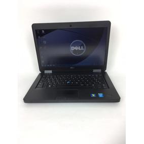 Notebook Dell Latitude 5440 4gb Sem Hd C/nf E Garantia