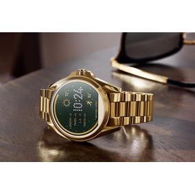 Relógio Michael Kors Bradshaw Access