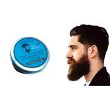 Barbería : Crema Hidratante Y Humectante Post Afeitado Mond