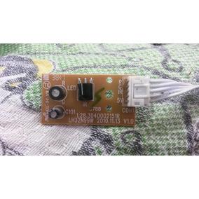 Sensor Para Cr Tv Lcd Philco Ph32m3