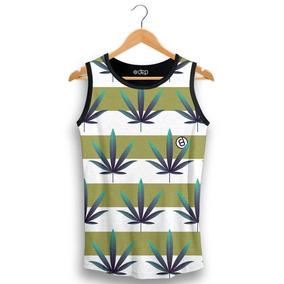 Camisetas Regatas para Masculino em Paraná no Mercado Livre Brasil 6c86ac4991d
