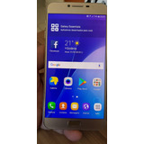 Samsung Galaxy C7 Dual Chip 32gb 4g Original Impecavel