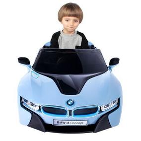 Carrinho Controle Remoto Bmw I8 Brinquedos E Hobbies No Mercado