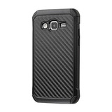 Asmyna Phone Case For Samsung G360 Prevail Lte Core Prime