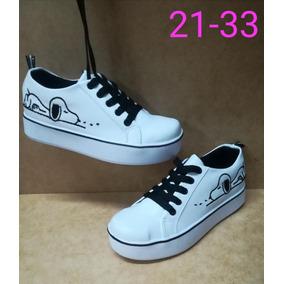 Avon Colombia - Zapatos para Niñas en Mercado Libre Colombia e9b6bfdc2070