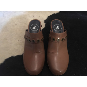 Importador Usa Amazon Zuecos De Goma - Zapatos en Mercado Libre ... e8216de778
