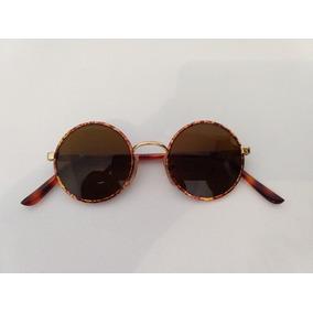 Oculos John Lennon Pequeno - Óculos no Mercado Livre Brasil 28d6a8ac5b