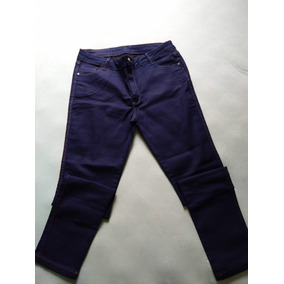 5cbacd59e Calca Jeans Po Do Pano Calcas - Calças no Mercado Livre Brasil