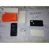 Redmi Note 6 Pro 04gb Ram 64gb Global Original Mercado Pago