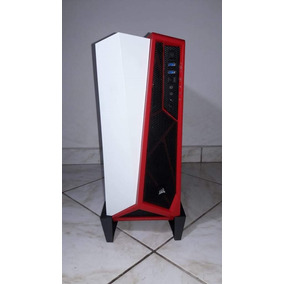 Computador Gamer S/ Placa Vídeo