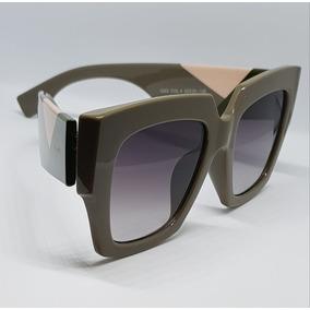 Oculos De Sol Sandy - Óculos no Mercado Livre Brasil 8f5d56aab8