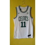 0d2708c6f Camisa Boston Celtics 2018 no Mercado Livre Brasil