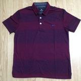 758045a924 Camisa Normal Da Sallo no Mercado Livre Brasil