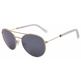 90ebfefc6d380 Oculos De Sol Nautica - Óculos no Mercado Livre Brasil
