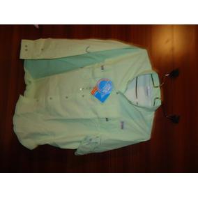 Columbia Camisa Proteccion Solar Ideal Xxl Checar Medidas