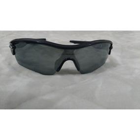Texto Oakley %c3%b3culos Masculino Radar Path Branco - Óculos no ... 564b94458a