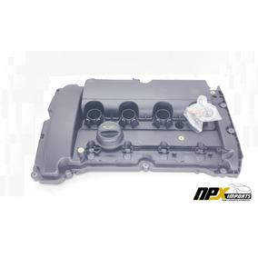 Tampa De Valvulas Do Motor Thp E Mini Cooper S 1.6 R56 R57