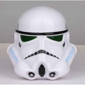 Caneca Star Wars Darth Vader Stormtrooper Nova Porta Lápis