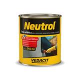 Neutrol 45 900ml