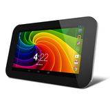 Tablet Toshiba 7 - Excite At7-a