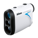 Medidor Leser De Distancia Golf Coolshot 20 - Nikon