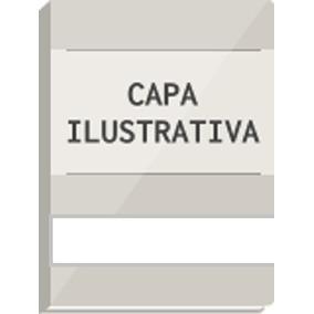 Livro: J. P. Viaja - Fortaleza-ceara - Joyce Pascowitch